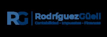 Rodriguez Guell Asociados